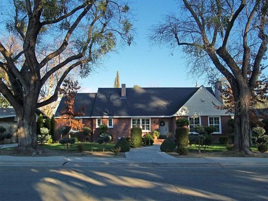 1014 Magnolia Ave, Modesto, CA - USA (photo 1)