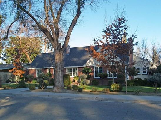 1014 Magnolia Ave, Modesto, CA - USA (photo 2)