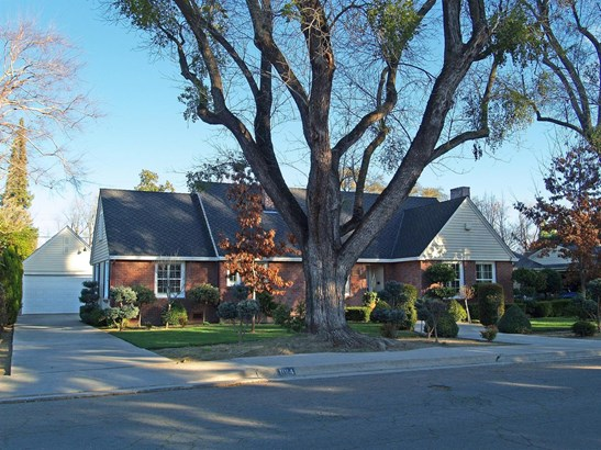 1014 Magnolia Ave, Modesto, CA - USA (photo 3)