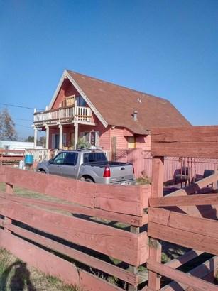 9398 Hinton Ave, Delhi, CA - USA (photo 5)