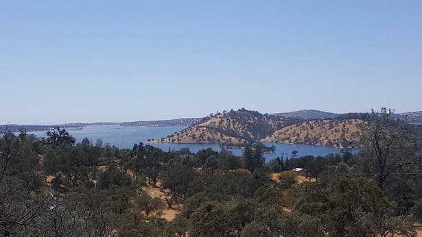 4907 Arbolada Dr, La Grange, CA - USA (photo 2)