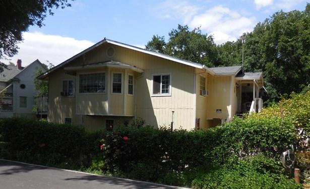975 Williamson Rd, Manteca, CA - USA (photo 1)