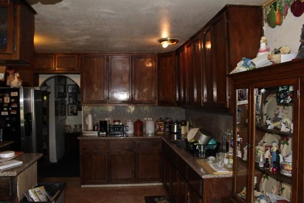 975 Williamson Rd, Manteca, CA - USA (photo 2)