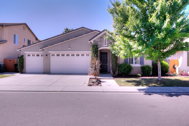 2512 Cancun Ct, Modesto, CA - USA (photo 1)