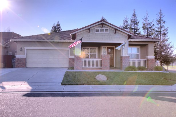 5643 Arnerich Ct, Riverbank, CA - USA (photo 1)