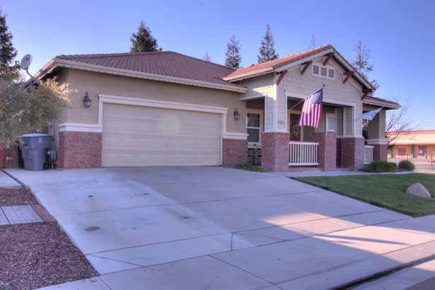 5643 Arnerich Ct, Riverbank, CA - USA (photo 2)