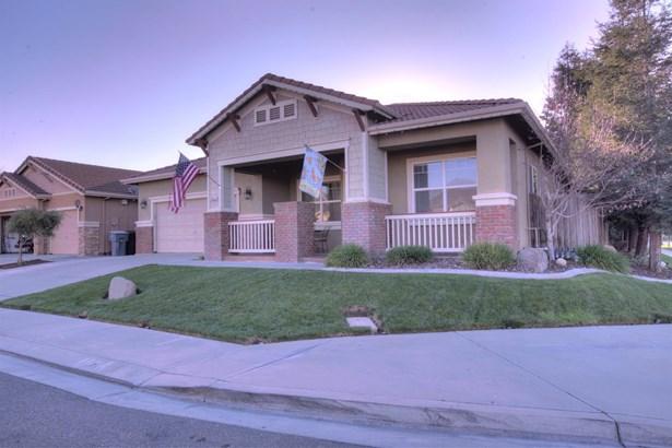 5643 Arnerich Ct, Riverbank, CA - USA (photo 3)