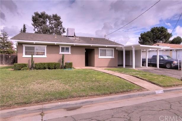 28527 Pacific Dr, Madera, CA - USA (photo 1)