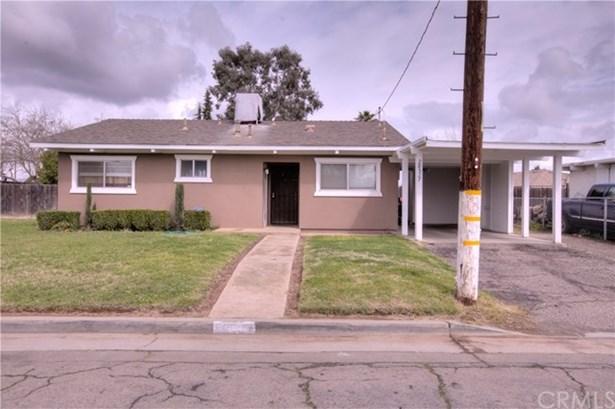 28527 Pacific Dr, Madera, CA - USA (photo 2)