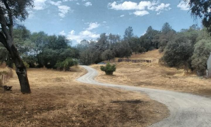 3580 Highway 49, San Andreas, CA - USA (photo 3)