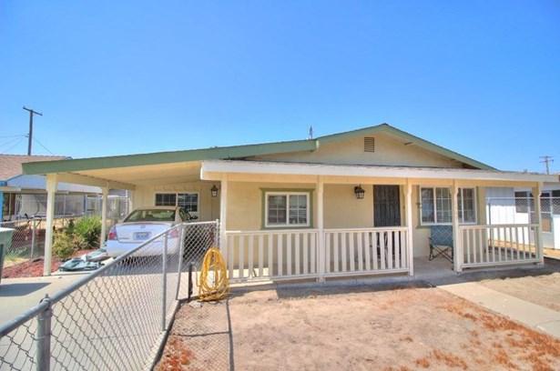 5409 8th St, Keyes, CA - USA (photo 3)
