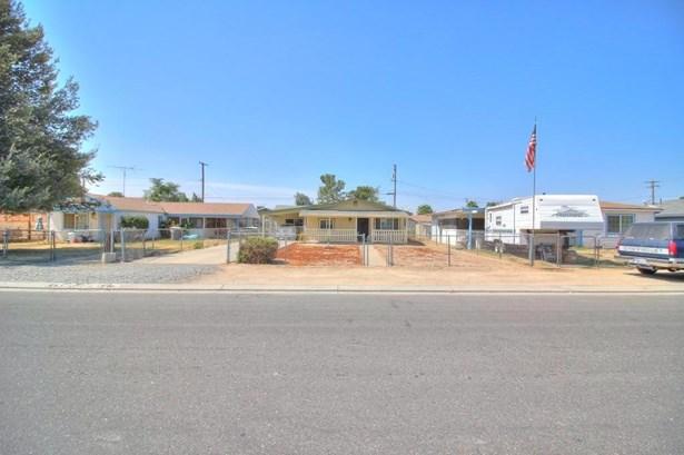 5409 8th St, Keyes, CA - USA (photo 4)