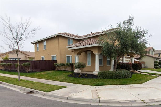2186 Greger St, Oakdale, CA - USA (photo 2)