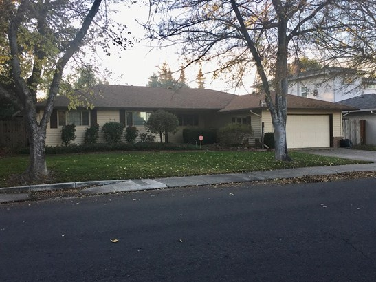 6131 Culpepper Pl, Stockton, CA - USA (photo 2)