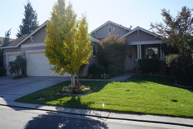 13206 Waterway Dr, Waterford, CA - USA (photo 1)