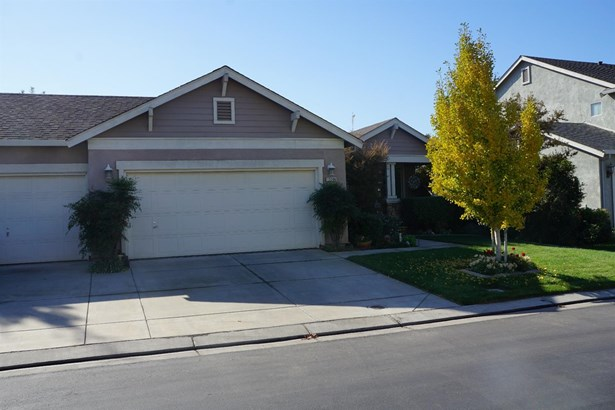 13206 Waterway Dr, Waterford, CA - USA (photo 2)