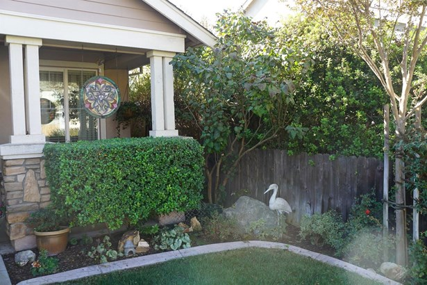 13206 Waterway Dr, Waterford, CA - USA (photo 3)