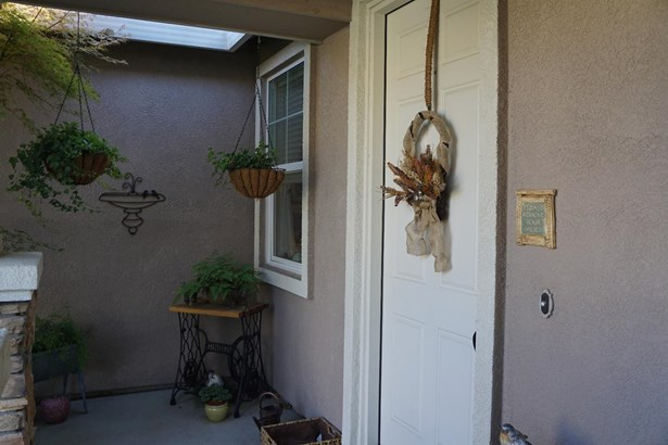 13206 Waterway Dr, Waterford, CA - USA (photo 4)