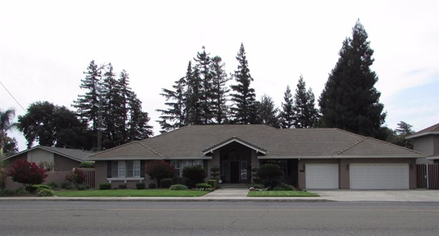 504 Stewart Rd, Modesto, CA - USA (photo 1)