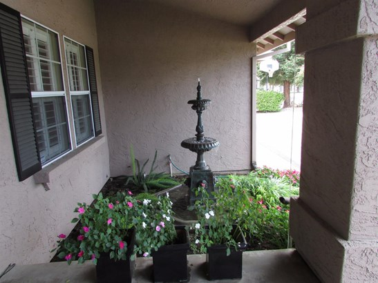 504 Stewart Rd, Modesto, CA - USA (photo 4)