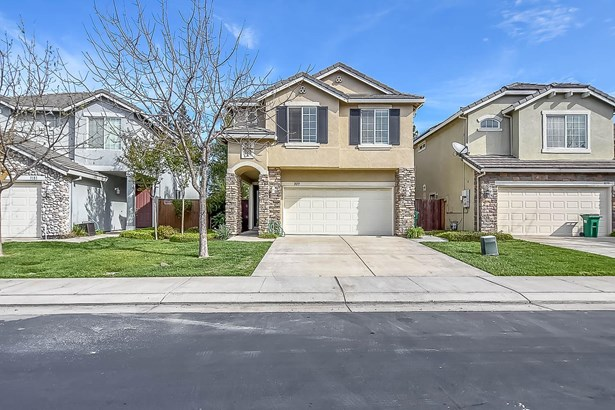 3177 English Oak Cir, Stockton, CA - USA (photo 1)