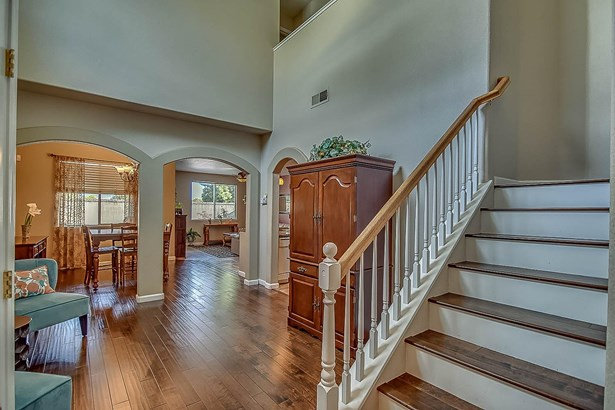 3177 English Oak Cir, Stockton, CA - USA (photo 3)