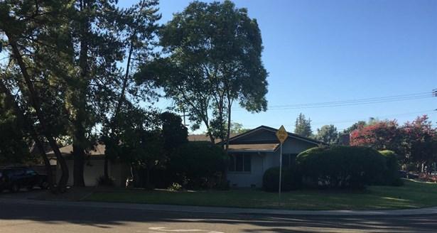 7025 Alexandria Pl, Stockton, CA - USA (photo 2)