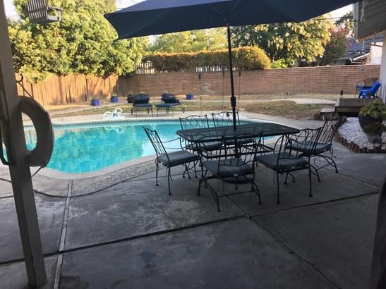 7025 Alexandria Pl, Stockton, CA - USA (photo 4)