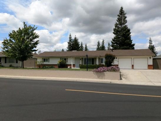 6505 Oakdale Rd, Riverbank, CA - USA (photo 1)