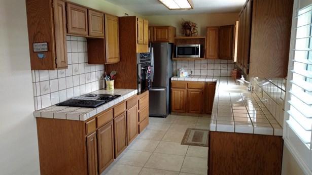 6505 Oakdale Rd, Riverbank, CA - USA (photo 5)