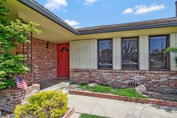1108 Edgewood Dr, Lodi, CA - USA (photo 3)