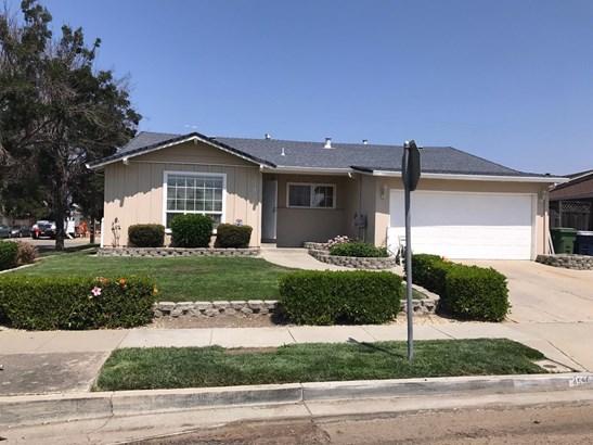 4595 Hilo Street, Fremont, CA - USA (photo 1)