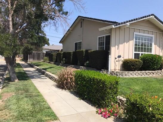 4595 Hilo Street, Fremont, CA - USA (photo 3)