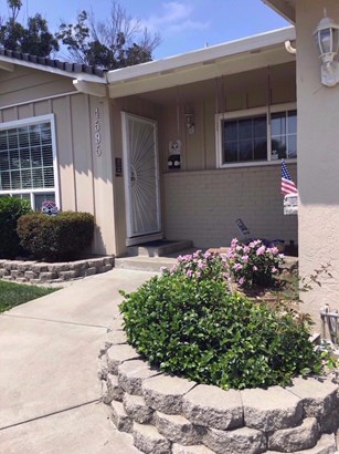 4595 Hilo Street, Fremont, CA - USA (photo 4)