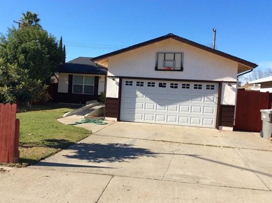 923 Woodrow St, Lodi, CA - USA (photo 1)