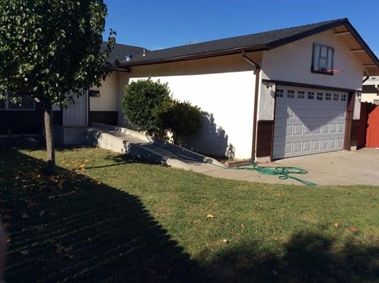 923 Woodrow St, Lodi, CA - USA (photo 5)