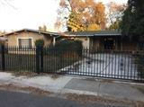 5950 Alexandria Pl, Stockton, CA - USA (photo 1)
