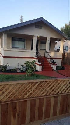 9931 Stanley Ave, Oakland, CA - USA (photo 1)