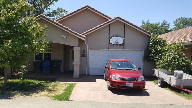 438 Bowman Ave, Sacramento, CA - USA (photo 1)
