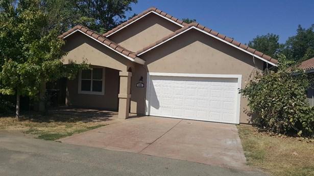 438 Bowman Ave, Sacramento, CA - USA (photo 2)