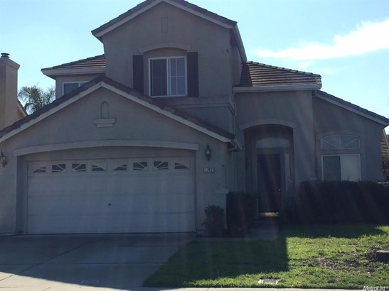 1742 Komenich Dr, Manteca, CA - USA (photo 1)