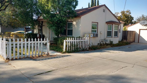 43 W Lowell Ave, Tracy, CA - USA (photo 3)