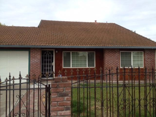 8210 Bluefield Dr, Stockton, CA - USA (photo 1)