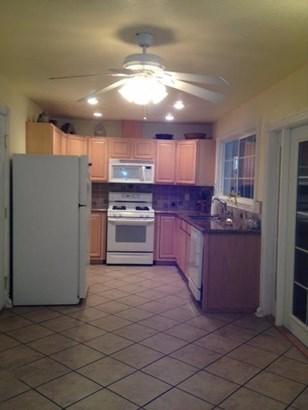 8210 Bluefield Dr, Stockton, CA - USA (photo 5)