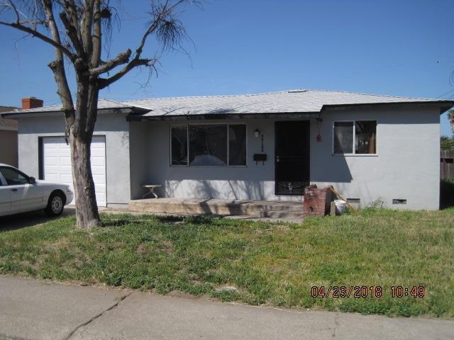 315 Willow Ave, Manteca, CA - USA (photo 1)