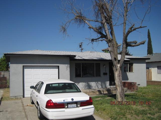 315 Willow Ave, Manteca, CA - USA (photo 2)