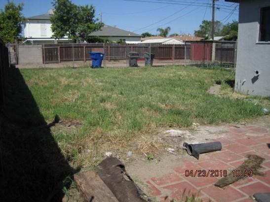 315 Willow Ave, Manteca, CA - USA (photo 3)