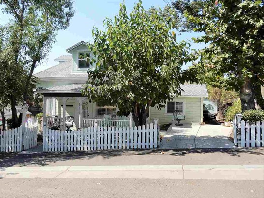 321 E Main, Ione, CA - USA (photo 1)