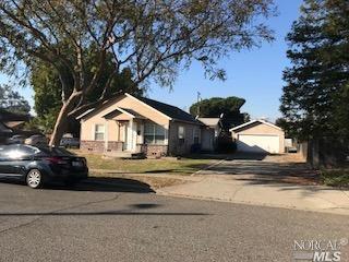 221 Acacia Ave, Manteca, CA - USA (photo 4)