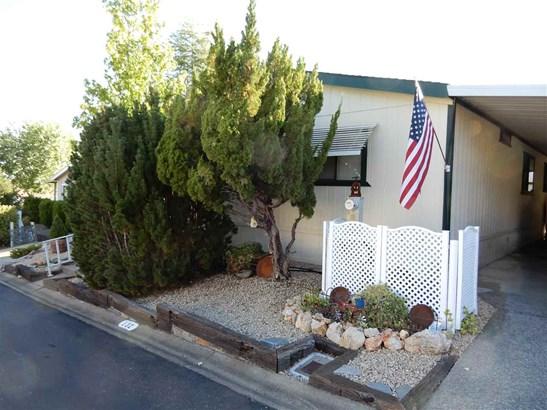 20 Rollingwood Drive#132, Jackson, CA - USA (photo 2)